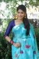 Vijayalakshmi @ Vennila Veedu Movie Audio Launch Stills