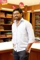 Actor Mirchi Senthil in Vennila Veedu Movie Photos