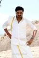 Actor Mirchi Senthil in Vennila Veedu Tamil Movie Photos