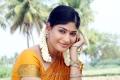 Actress Vijayalakshmi in Vennila Veedu Movie Photos
