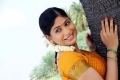 Actress Vijayalakshmi in Vennila Veedu Tamil Movie Photos