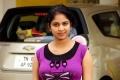 Actress Srinda Ashab in Vennila Veedu Movie Photos