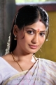 Actress Vijayalakshmi in Vennila Veedu Movie Stills