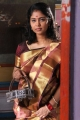 Actress Srindaa Ashab in Vennila Veedu Movie Stills