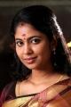 Actress Srinda in Vennila Veedu Movie Stills