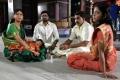 Vennila Veedu Tamil Movie Stills