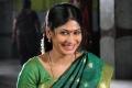 Vennila Veedu Movie Actress Vijayalakshmi Stills