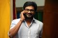 Actor Mirchi Senthil in Vennila Veedu Movie Stills