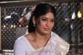 Actress Vijayalakshmi in Vennila Veedu Tamil Movie Stills