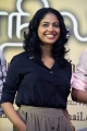 Srinda Ashab @ Vennila Veedu Movie Press Meet Stills