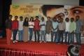 Vennila Veedu Movie Press Meet Stills