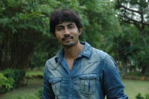 Veppam Movie Press Show