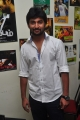 Actor Nani @ Veppam Team Interview