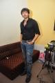 Karthik Kumar @ Veppam Team Interview