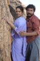 Sandhya, Tarun Gopi in Veri Thimiru 2 Tamil Movie Stills