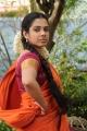 Actress Sandhya in Veri Thimiru 2 Tamil Movie Stills