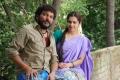 Tarun Gopi, Sandhya in Veri Thimiru 2 Tamil Movie Stills