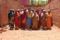 Veri Thimiru 2 Tamil Movie Stills