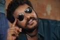 Actor Tarun Gopi in Veri Thimiru 2 Tamil Movie Stills