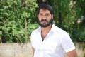 Actor Ramana in Veri Thimiru 2 Tamil Movie Stills