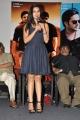 Actress Madhurima @ Veta Movie Platinum Disc Function Stills