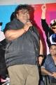 Music Director Chakri @ Veta Movie Platinum Disc Function Stills
