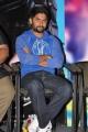Actor Nani @ Veta Movie Platinum Disc Function Stills