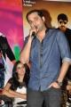 Actor Tarun @ Veta Movie Platinum Disc Function Stills