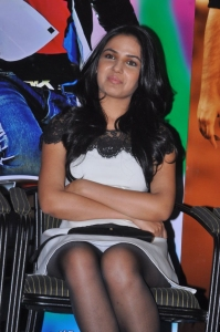 Actress Jasmin @ Veta Movie Platinum Disc Function Stills