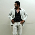 Actor Vishal Krishna in Vetadu Ventadu Movie Stills