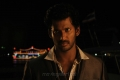 Actor Vishal in Vetadu Ventadu Movie Stills