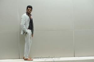 Actor Vishal Krishna in Vetadu Ventadu Movie Stills