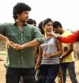 Vethika Nenu Naa Ishtamga Telugu Movie Stills