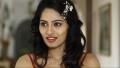 Actress Hemanthini in Vethika Nenu Naa Ishtamga Movie Stills