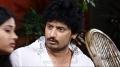 Actor Rajesh Kumar in Vethika Nenu Naa Ishtamga Movie Photos