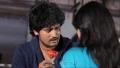 Rajesh Kumar, Hemanthi in Vethika Nenu Naa Ishtamga Movie Stills