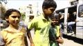 Vethika Nenu Naa Ishtamga Movie Stills