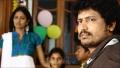 Hemanthini, Rajesh Kumar in Vethika Nenu Naa Ishtamga Movie Stills
