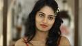 Actress Hemanthi in Vethika Nenu Naa Ishtamga Movie Stills