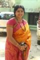 Actress Sriranjani @ Vethu Vettu Movie Audio Launch Stills