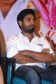 Actor Aari @ Vethu Vettu Movie Audio Launch Stills