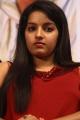 Actress Malavika @ Vethu Vettu Movie Audio Launch Stills