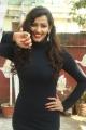 Actress Sanjana Singh @ Vethu Vettu Movie Audio Launch Stills