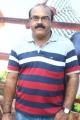 Vethu Vettu Movie Audio Launch Stills