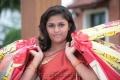 Actress Kiruthika in Vetkathai Kettal Enna Tharuvai Stills