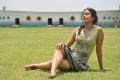 Actress Darshana in Vetkathai Kettal Enna Tharuvai Movie