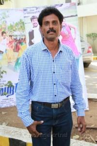 Vetri Movie Audio Launch Photos