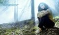 Actress Radhika Apte in Vetri Selvan Audio Release Invitation Wallpapers