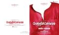 Vetriselvan Audio Release Invitation Wallpapers