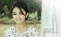Taruni Sachdev in Vetri Selvan Audio Release Invitation Wallpapers
